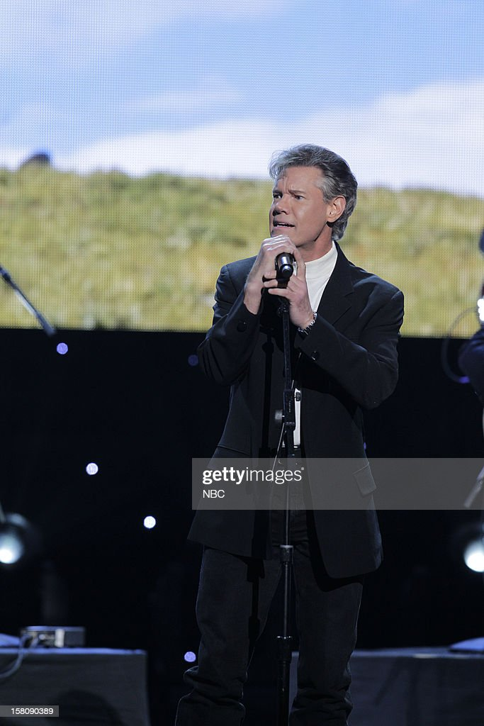 <a gi-track='captionPersonalityLinkClicked' href=/galleries/search?phrase=Randy+Travis&family=editorial&specificpeople=208114 ng-click='$event.stopPropagation()'>Randy Travis</a> --