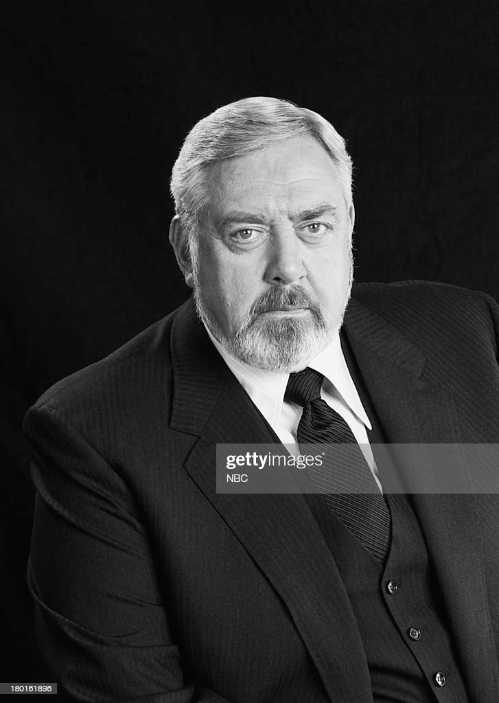 "NBC's ""Perry Mason TV Movies"" Photos and Images 