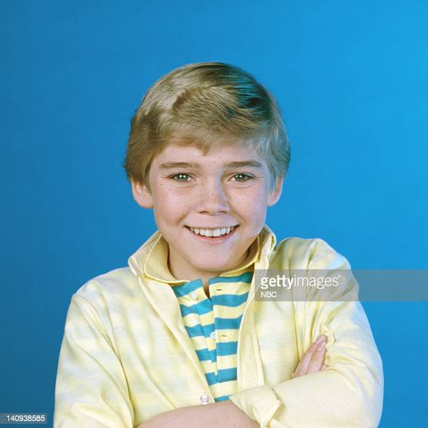 Rick Schroder as Richard 'Ricky' Bluedhorn Stratton Photo by NBCU Photo Bank