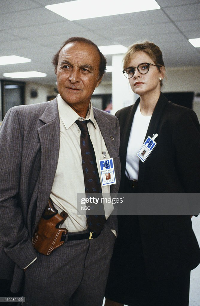 <a gi-track='captionPersonalityLinkClicked' href=/galleries/search?phrase=Robert+Loggia&family=editorial&specificpeople=239011 ng-click='$event.stopPropagation()'>Robert Loggia</a> as Nick Mancuso, Lindsay Frost as Kristen Carter --