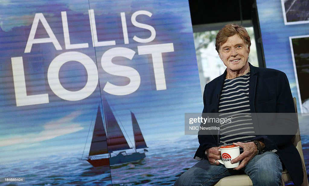 <a gi-track='captionPersonalityLinkClicked' href=/galleries/search?phrase=Robert+Redford&family=editorial&specificpeople=202897 ng-click='$event.stopPropagation()'>Robert Redford</a> appears on NBC News' 'Today' show --