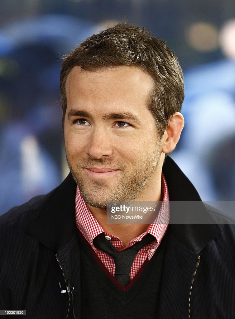 <a gi-track='captionPersonalityLinkClicked' href=/galleries/search?phrase=Ryan+Reynolds&family=editorial&specificpeople=204149 ng-click='$event.stopPropagation()'>Ryan Reynolds</a> appears on NBC News' 'Today' show --