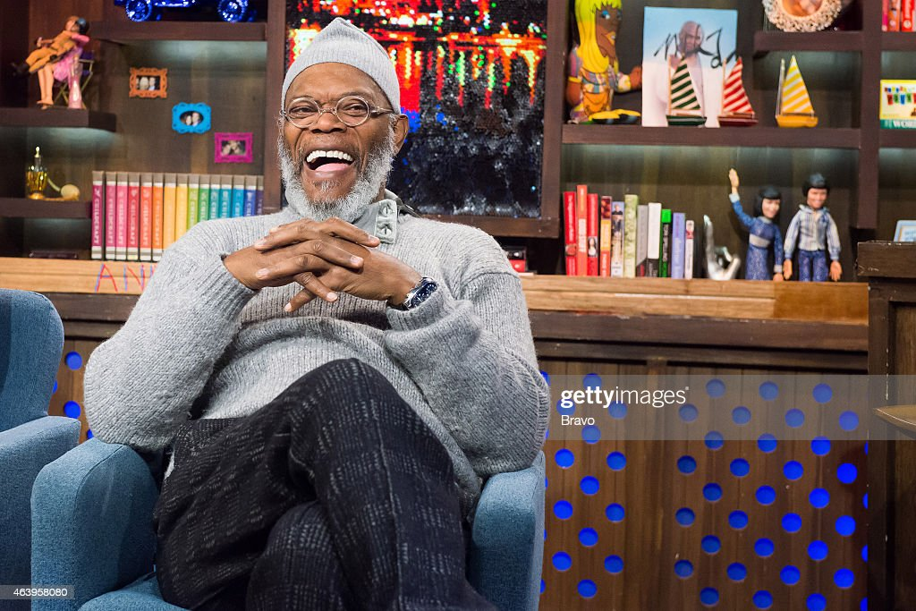 <a gi-track='captionPersonalityLinkClicked' href=/galleries/search?phrase=Samuel+L.+Jackson&family=editorial&specificpeople=167234 ng-click='$event.stopPropagation()'>Samuel L. Jackson</a> --