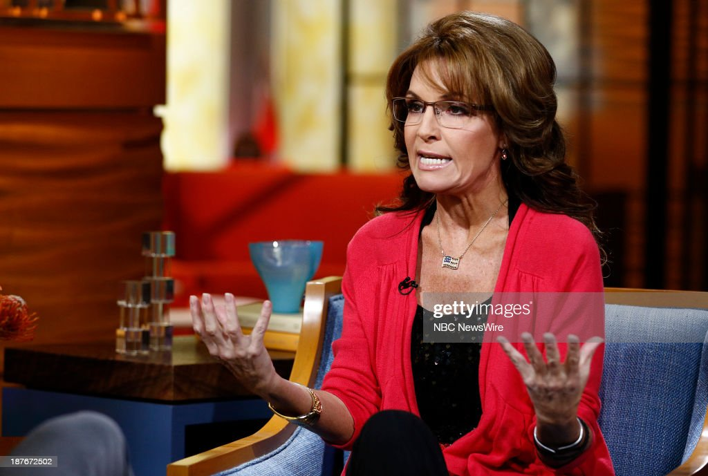 <a gi-track='captionPersonalityLinkClicked' href=/galleries/search?phrase=Sarah+Palin&family=editorial&specificpeople=4170348 ng-click='$event.stopPropagation()'>Sarah Palin</a> appears on NBC News' 'Today' show --