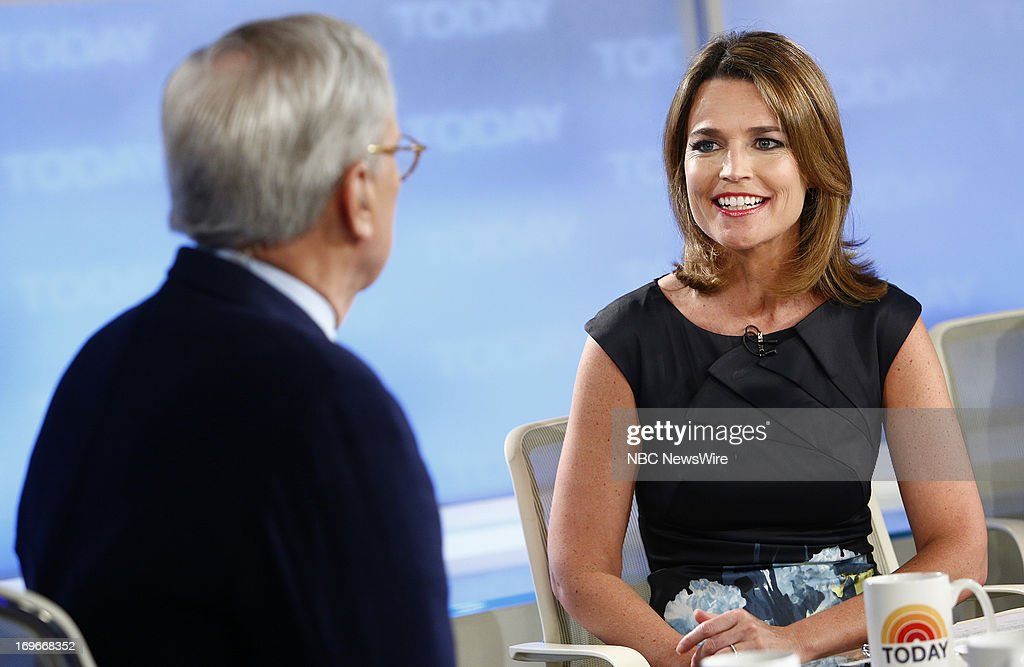 <a gi-track='captionPersonalityLinkClicked' href=/galleries/search?phrase=Savannah+Guthrie&family=editorial&specificpeople=653313 ng-click='$event.stopPropagation()'>Savannah Guthrie</a> appears on NBC News' 'Today' show --