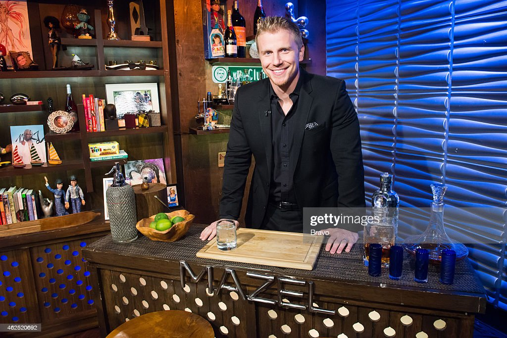 <a gi-track='captionPersonalityLinkClicked' href=/galleries/search?phrase=Sean+Lowe+-+Reality+TV+Personality&family=editorial&specificpeople=11003550 ng-click='$event.stopPropagation()'>Sean Lowe</a> --
