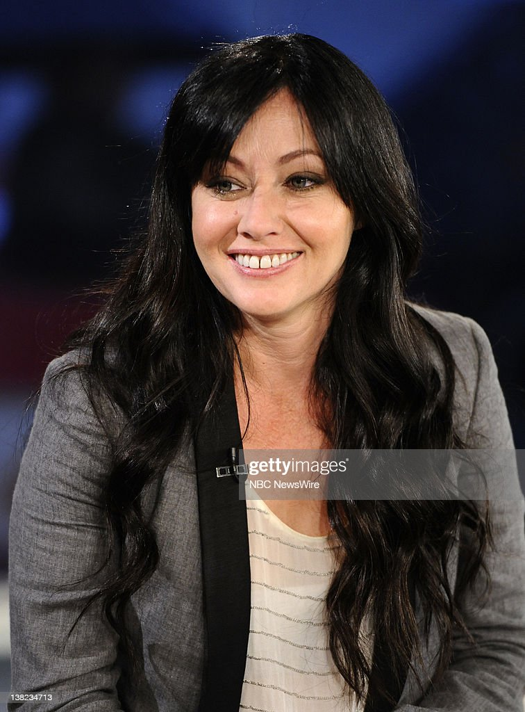 Shannen Doherty nude (79 photos), images Feet, Snapchat, cameltoe 2020
