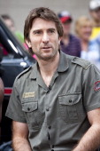 Sharlto Copley Actors from 'The ATeam' speak with 'Today' cohosts about taking the iconic '80s television series to the big screen
