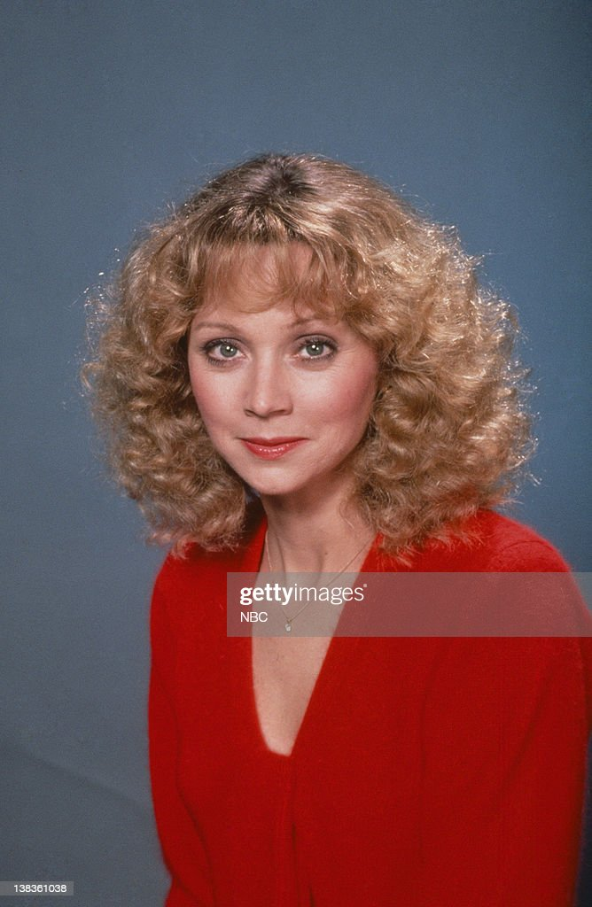 shelley long 2014