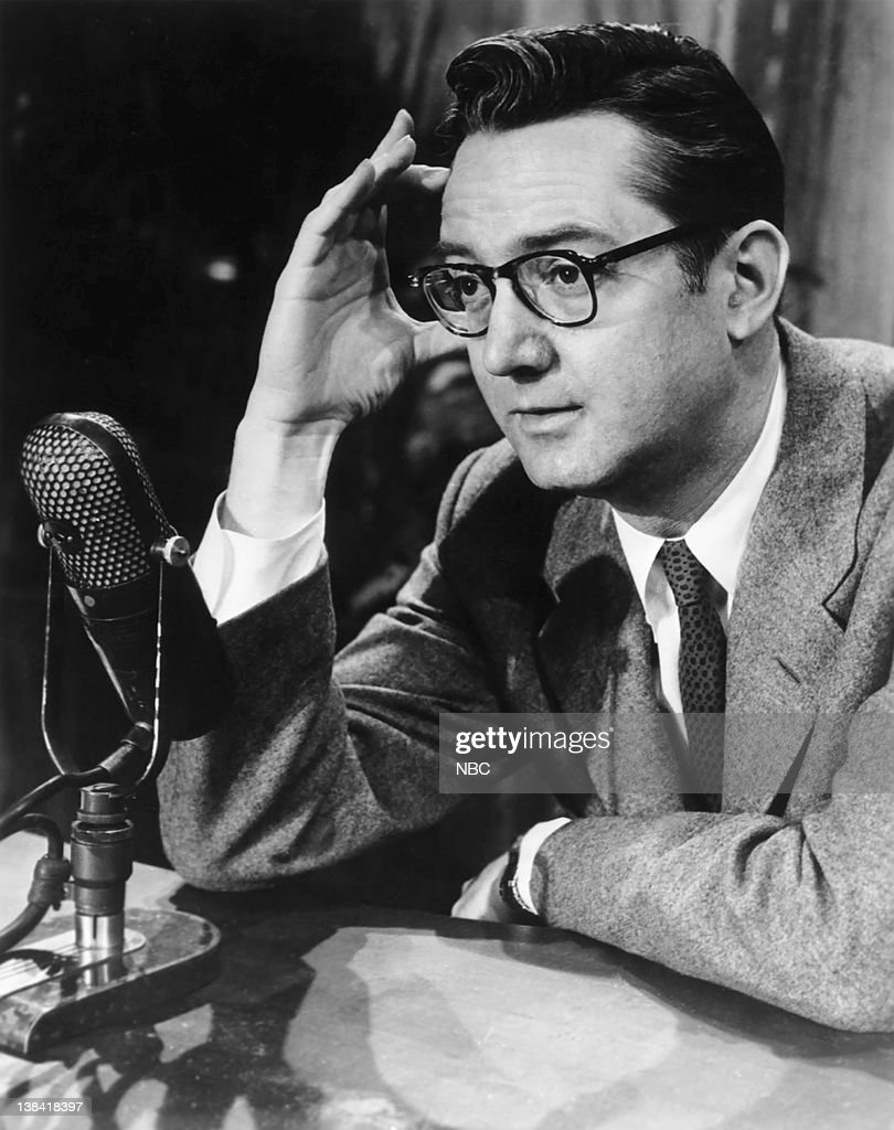 steve allen wikisteve allen love is in the air, steve allen show, steve allen lbc, steve allen music, steve allen lewis, steve allen epam, steve allen singer, steve allen theater, steve allen wiki, steve allen songs, steve allen clothing, steve allen remix, steve allen twitter, steve allen dj, steve allen facebook, steve allen stamps, steve allen discogs, steve allen soundcloud, steve allen tonight show, steve allen risk management