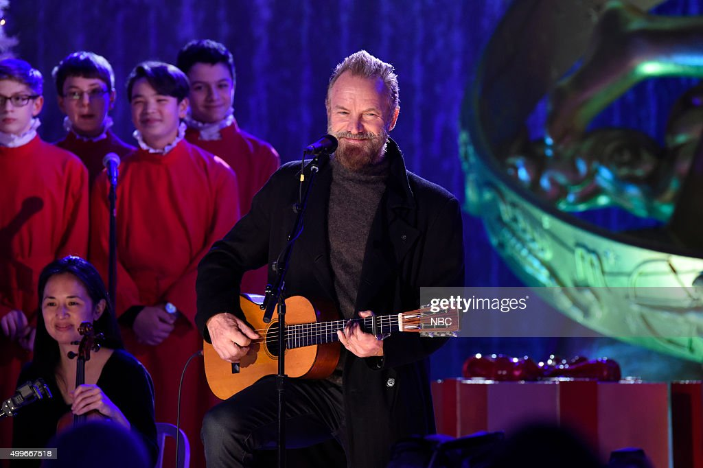 <a gi-track='captionPersonalityLinkClicked' href=/galleries/search?phrase=Sting+-+Singer&family=editorial&specificpeople=220192 ng-click='$event.stopPropagation()'>Sting</a> --