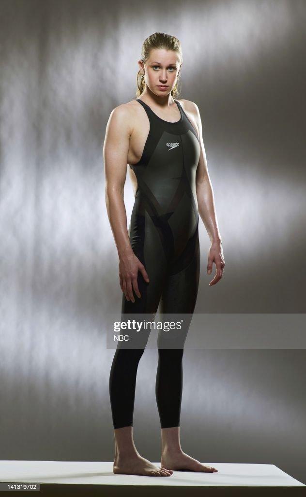 Mitchell Haaseth/NBCU Photo Bank