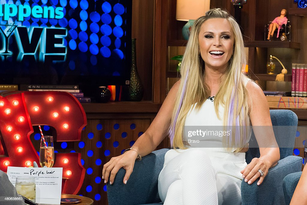 <a gi-track='captionPersonalityLinkClicked' href=/galleries/search?phrase=Tamra+Judge&family=editorial&specificpeople=11251133 ng-click='$event.stopPropagation()'>Tamra Judge</a> --