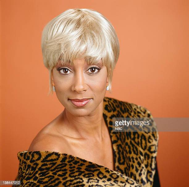 Tanya Boyd Stock Photos and Pictures | Getty Images