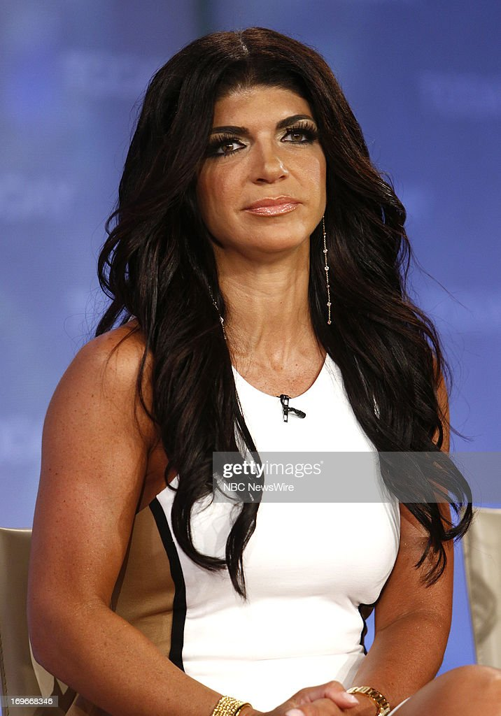 <a gi-track='captionPersonalityLinkClicked' href=/galleries/search?phrase=Teresa+Giudice&family=editorial&specificpeople=5912953 ng-click='$event.stopPropagation()'>Teresa Giudice</a> appears on NBC News' 'Today' show --
