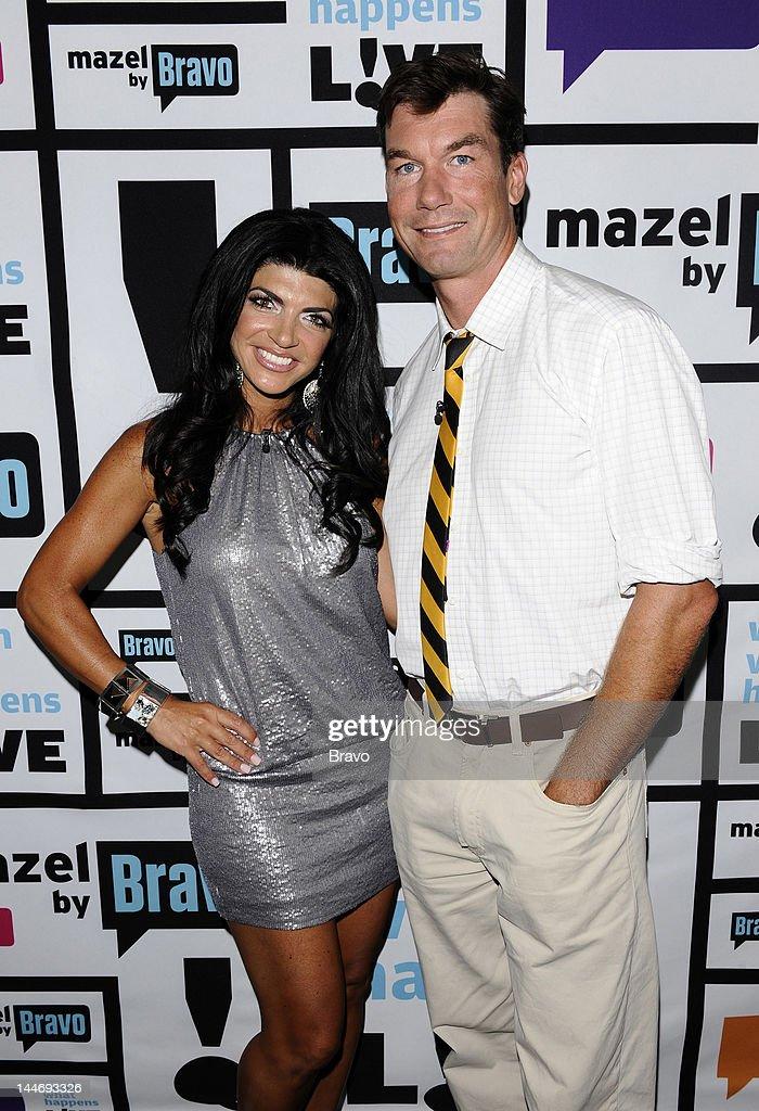 <a gi-track='captionPersonalityLinkClicked' href=/galleries/search?phrase=Teresa+Giudice&family=editorial&specificpeople=5912953 ng-click='$event.stopPropagation()'>Teresa Giudice</a>, <a gi-track='captionPersonalityLinkClicked' href=/galleries/search?phrase=Jerry+O%27Connell&family=editorial&specificpeople=208243 ng-click='$event.stopPropagation()'>Jerry O'Connell</a> --
