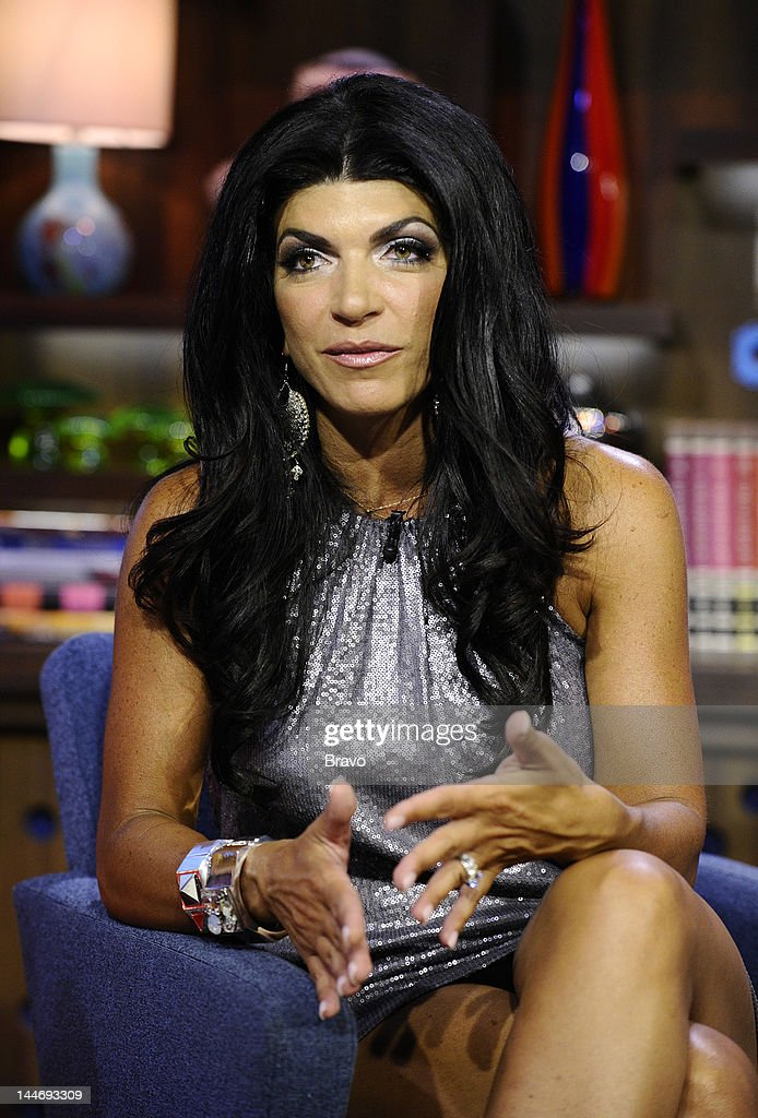 <a gi-track='captionPersonalityLinkClicked' href=/galleries/search?phrase=Teresa+Giudice&family=editorial&specificpeople=5912953 ng-click='$event.stopPropagation()'>Teresa Giudice</a> --