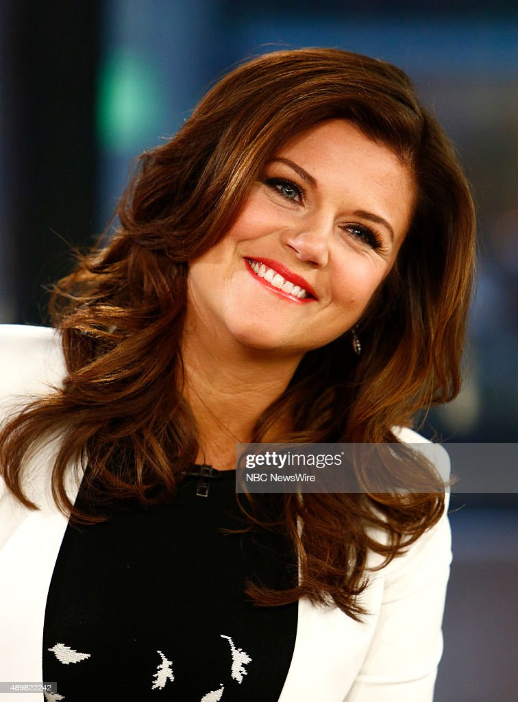 <a gi-track='captionPersonalityLinkClicked' href=/galleries/search?phrase=Tiffani+Thiessen&family=editorial&specificpeople=221649 ng-click='$event.stopPropagation()'>Tiffani Thiessen</a> appears on NBC News' 'Today' show --