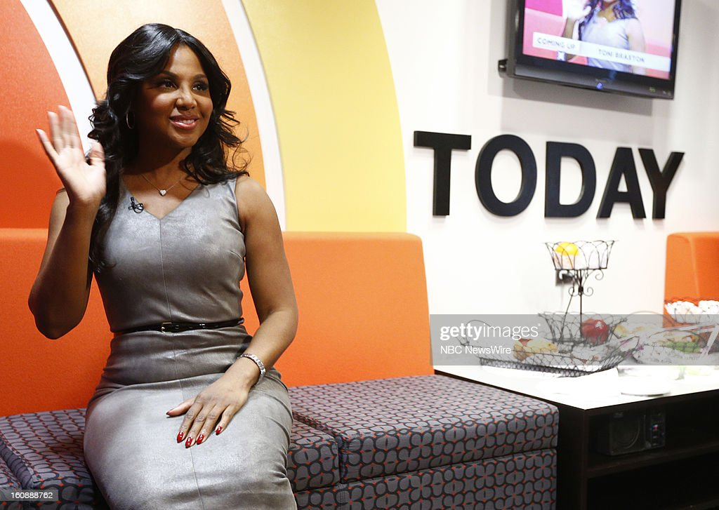 <a gi-track='captionPersonalityLinkClicked' href=/galleries/search?phrase=Toni+Braxton&family=editorial&specificpeople=213737 ng-click='$event.stopPropagation()'>Toni Braxton</a> appears on NBC News' 'Today' show --