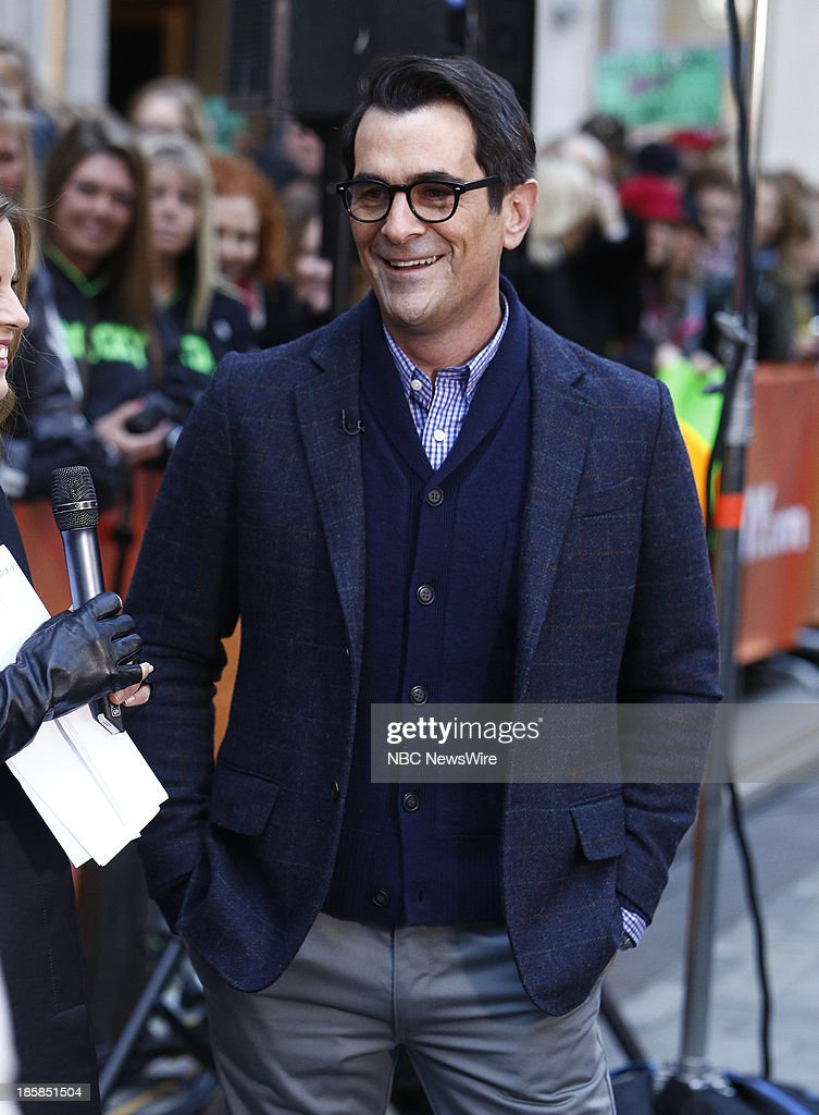 <a gi-track='captionPersonalityLinkClicked' href=/galleries/search?phrase=Ty+Burrell&family=editorial&specificpeople=700077 ng-click='$event.stopPropagation()'>Ty Burrell</a> appears on NBC News' 'Today' show --