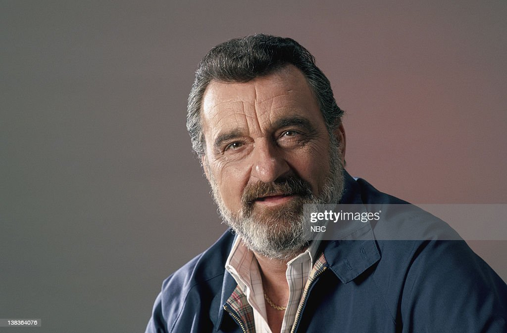 victor french gunsmoke