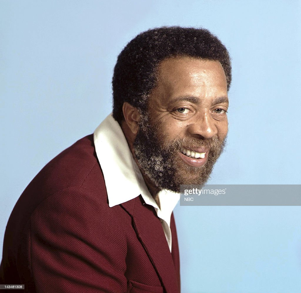 whitman mayo actor