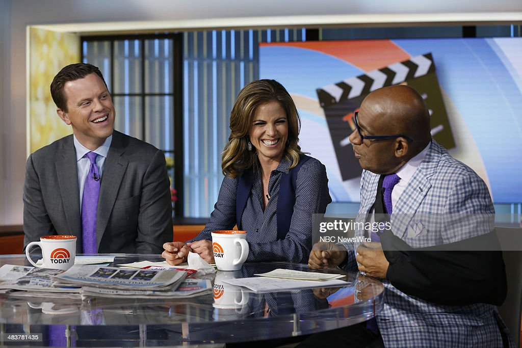 <a gi-track='captionPersonalityLinkClicked' href=/galleries/search?phrase=Willie+Geist&family=editorial&specificpeople=1284469 ng-click='$event.stopPropagation()'>Willie Geist</a>, <a gi-track='captionPersonalityLinkClicked' href=/galleries/search?phrase=Natalie+Morales+-+News+Anchor&family=editorial&specificpeople=710956 ng-click='$event.stopPropagation()'>Natalie Morales</a>, <a gi-track='captionPersonalityLinkClicked' href=/galleries/search?phrase=Al+Roker&family=editorial&specificpeople=206153 ng-click='$event.stopPropagation()'>Al Roker</a> appear on NBC News' 'Today' show --