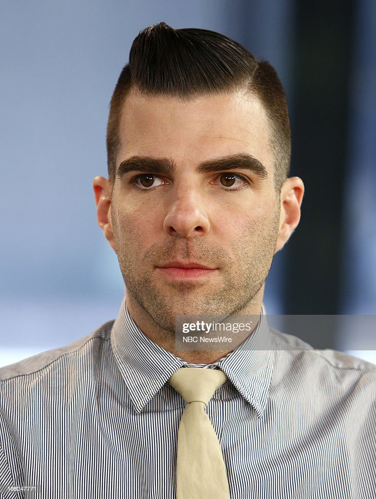 <a gi-track='captionPersonalityLinkClicked' href=/galleries/search?phrase=Zachary+Quinto&family=editorial&specificpeople=715956 ng-click='$event.stopPropagation()'>Zachary Quinto</a> appears on NBC News' 'Today' show --