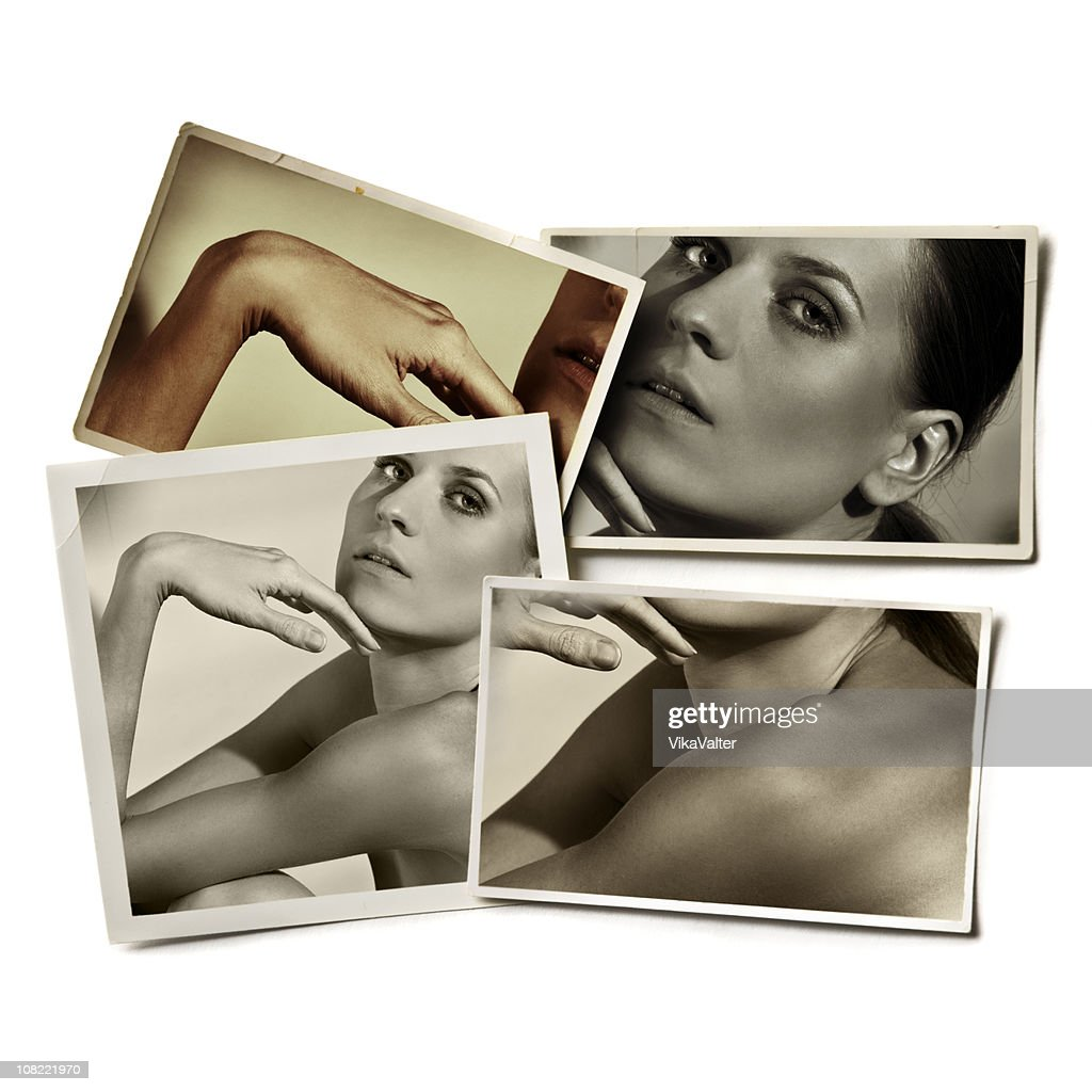 pictures : Stock Photo