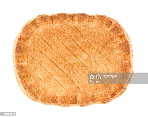 Pie crust