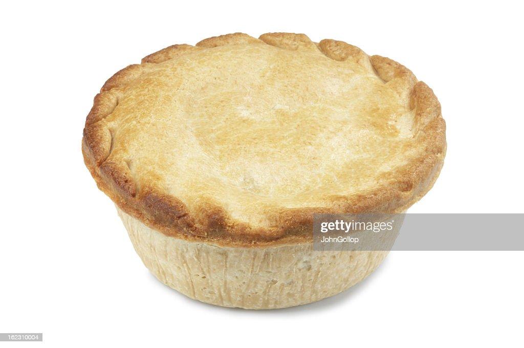Pie : Stock Photo