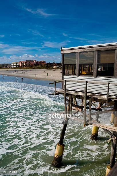 Cocoa Beach Stock Photos And Pictures