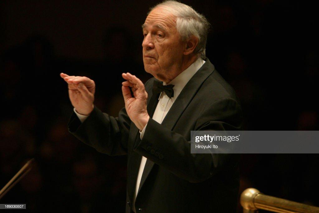 Olivier Messiaen Michel Beroff Erich Gruenberg Gervase de Peyer William Pleeth Quartet For The End O