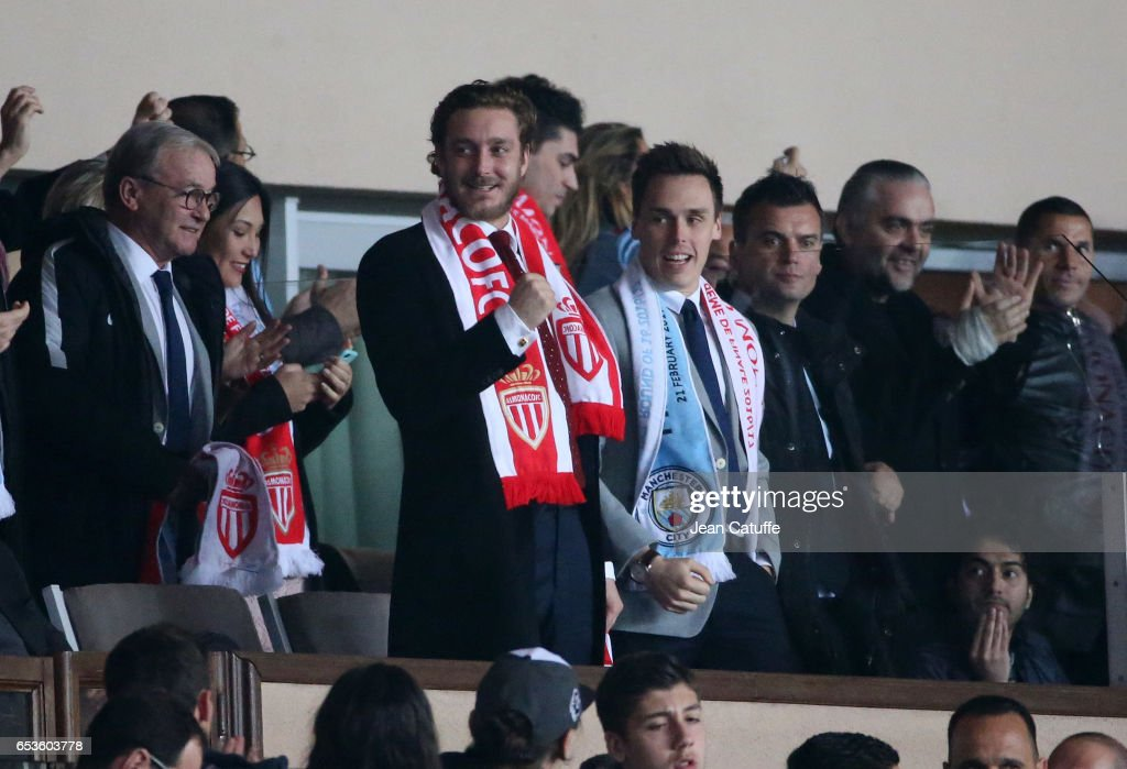 pierre-casiraghi-and-louis-ducruet-celebrate-the-second-goal-of-the-picture-id653603778