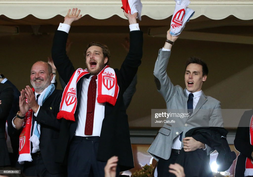 pierre-casiraghi-and-louis-ducruet-celebrate-the-victory-following-picture-id653608450