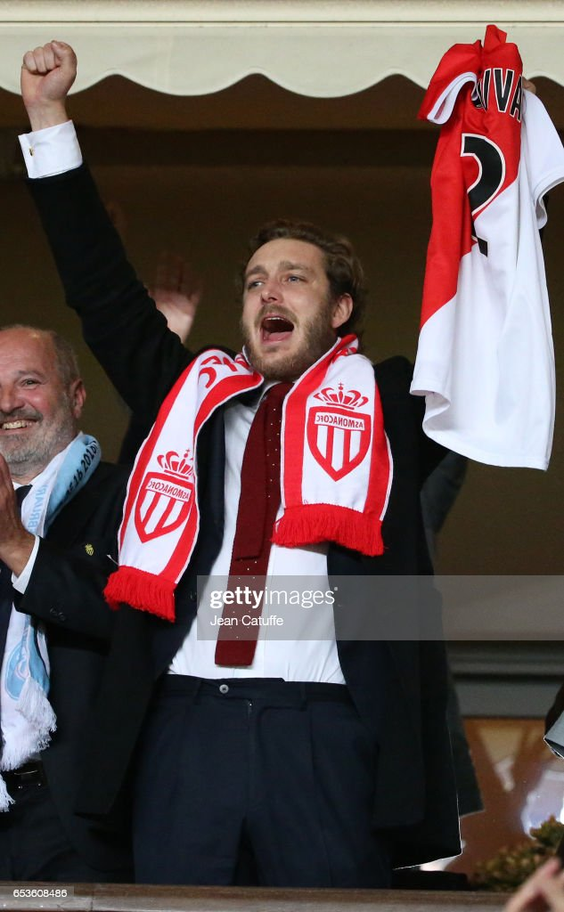 pierre-casiraghi-celebrates-the-victory-following-the-uefa-champions-picture-id653608486