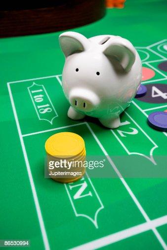 Gambling hypnotherapy scotland