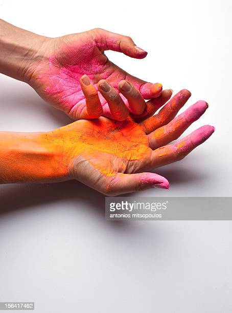 pigments 03