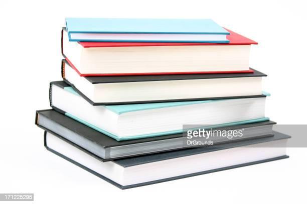 パイルの書籍