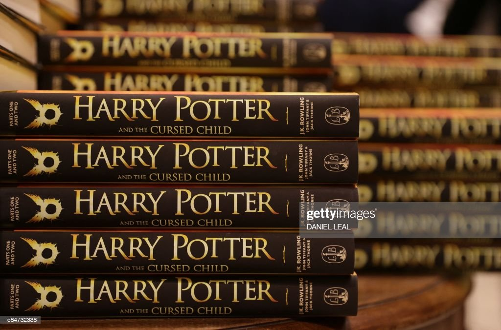 Harry Potter Book Two : Khaled abol naga egyptian actor tv host producer and