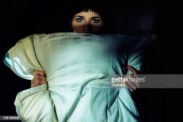 pillow killer