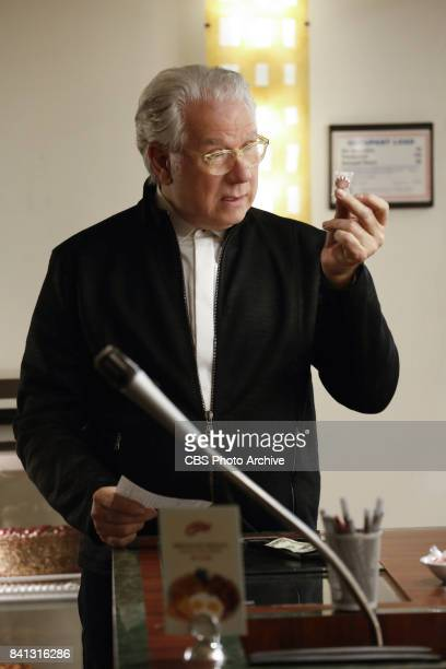 'Pilot' Bobby Moynihan Jack Dylan Grazer and John Larroquette star as Alex Riley in a new comedy about the defining moments in one man's life over...