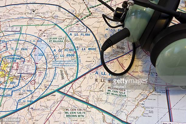 Piloto de preparação