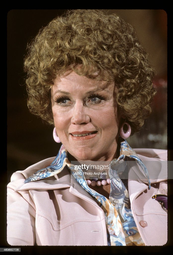 audra lindley graveaudra lindley young, audra lindley age, audra lindley net worth, audra lindley imdb, audra lindley friends, audra lindley age at death, audra lindley grave, audra lindley actress, audra lindley cybill shepherd, audra lindley husband, audra lindley daughter, audra lindley images, audra lindley interview, audra lindley biography, audra lindley movies, audra lindley movies and tv shows, audra lindley cybill, audra lindley love boat, audra lindley tales from the crypt, audra lindley