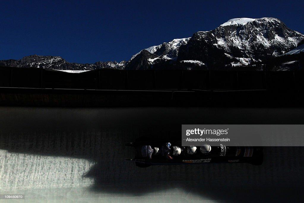 2011 YIF Sport - Winter Sports