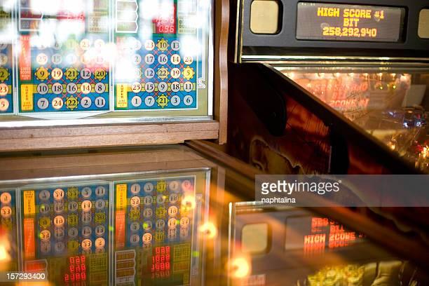 Pinball Play