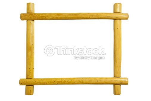 Pine Picture Frame Gallery - origami instructions easy for kids