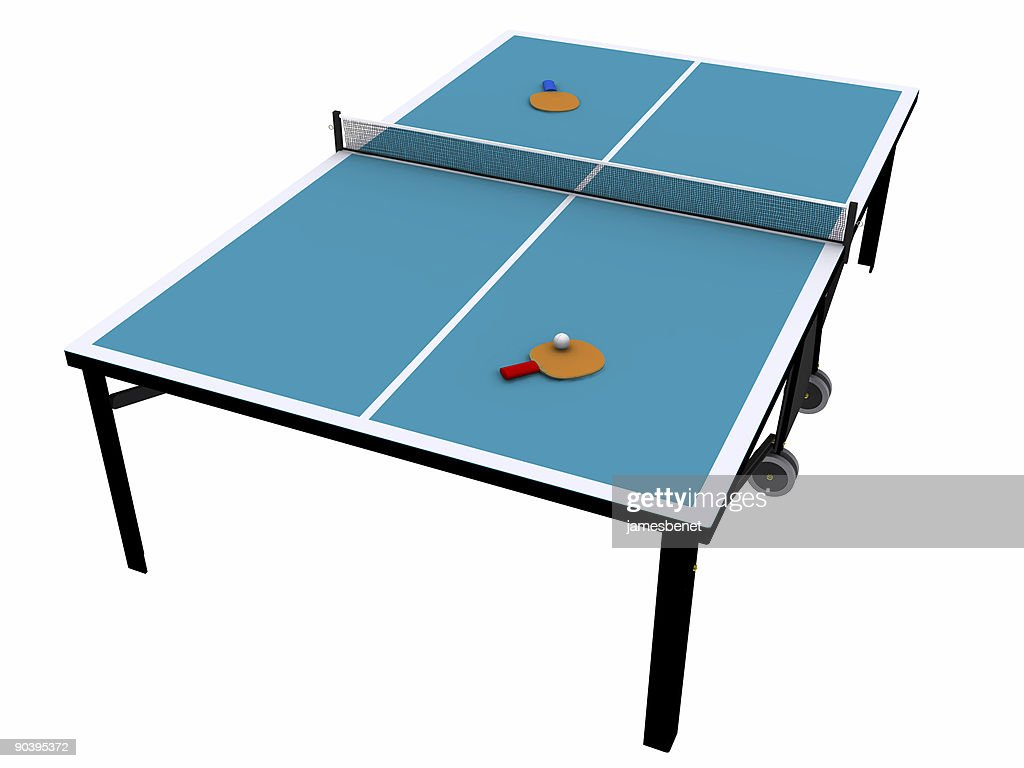 What is the size of a ping pong table ping pong table - What is the size of a ping pong table ...