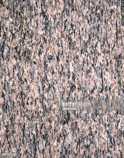 Pink and Gray Marble
