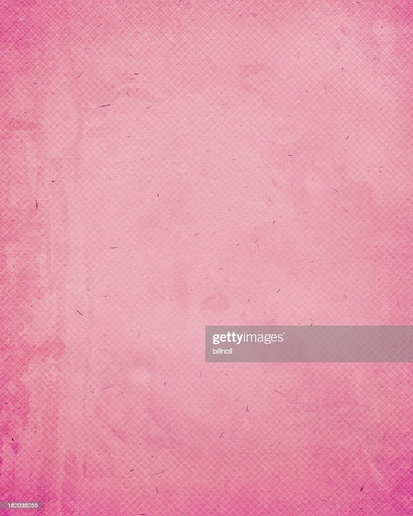 Nokia x5 00 images amp pictures becuo - Pink Antique Paper With Halftone